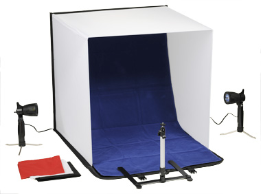 xtra-large-photo-studio-in-a-box-portable-web-light-kit